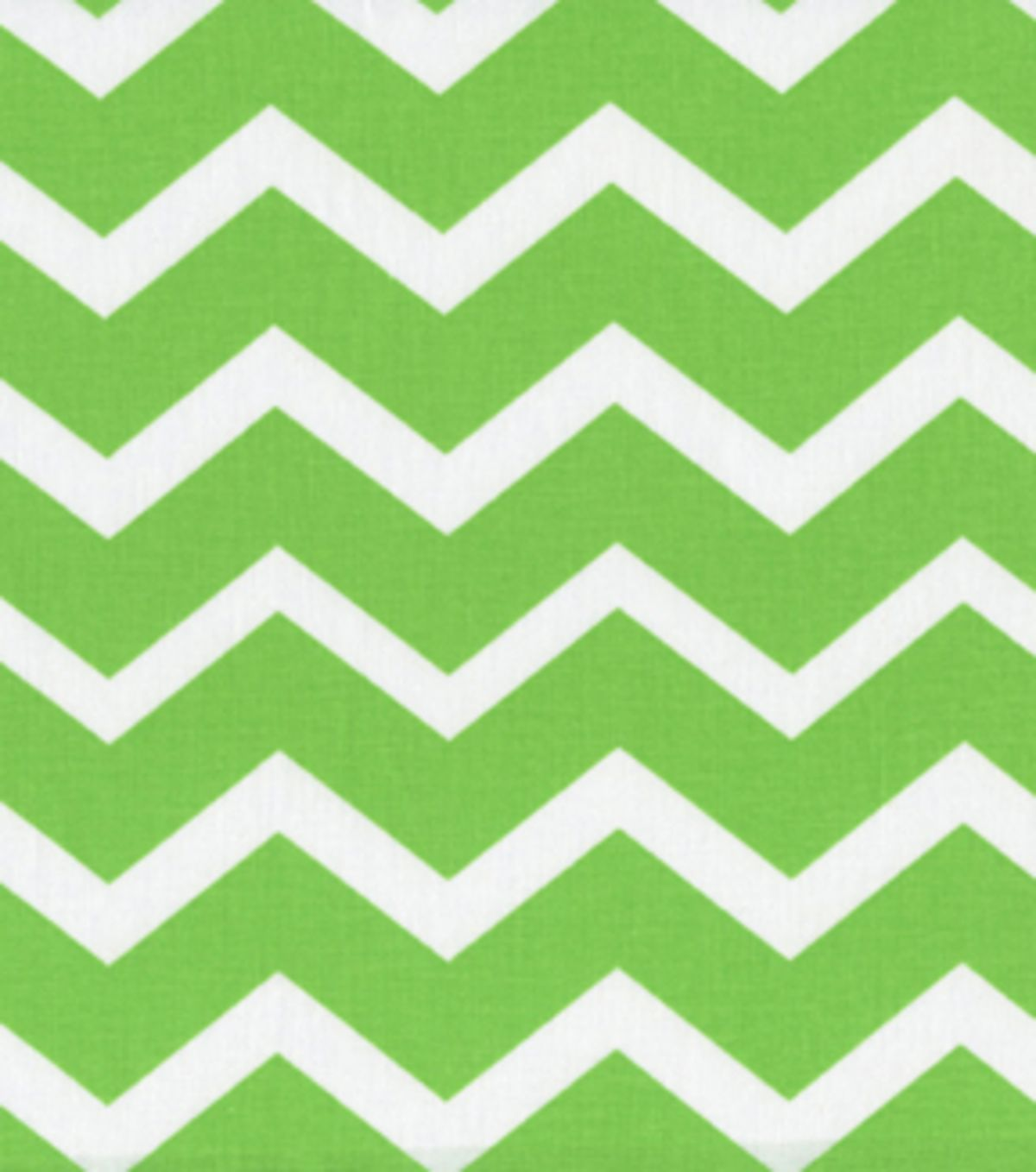 Pretty Green And White Chevron Fabric Photos - Bathroom with ...
