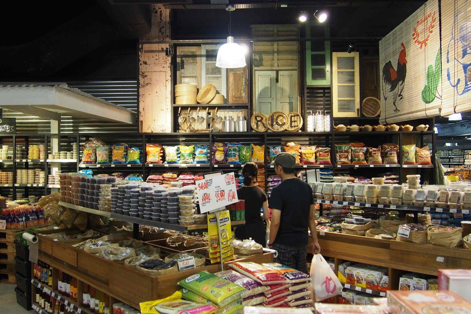 big ben independent grocery, Malaysia | Ben\'s Independent Grocer ...