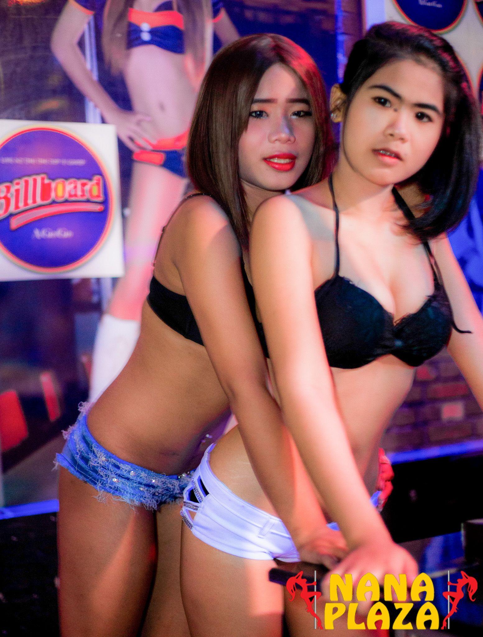 Thai Gogobar-2052