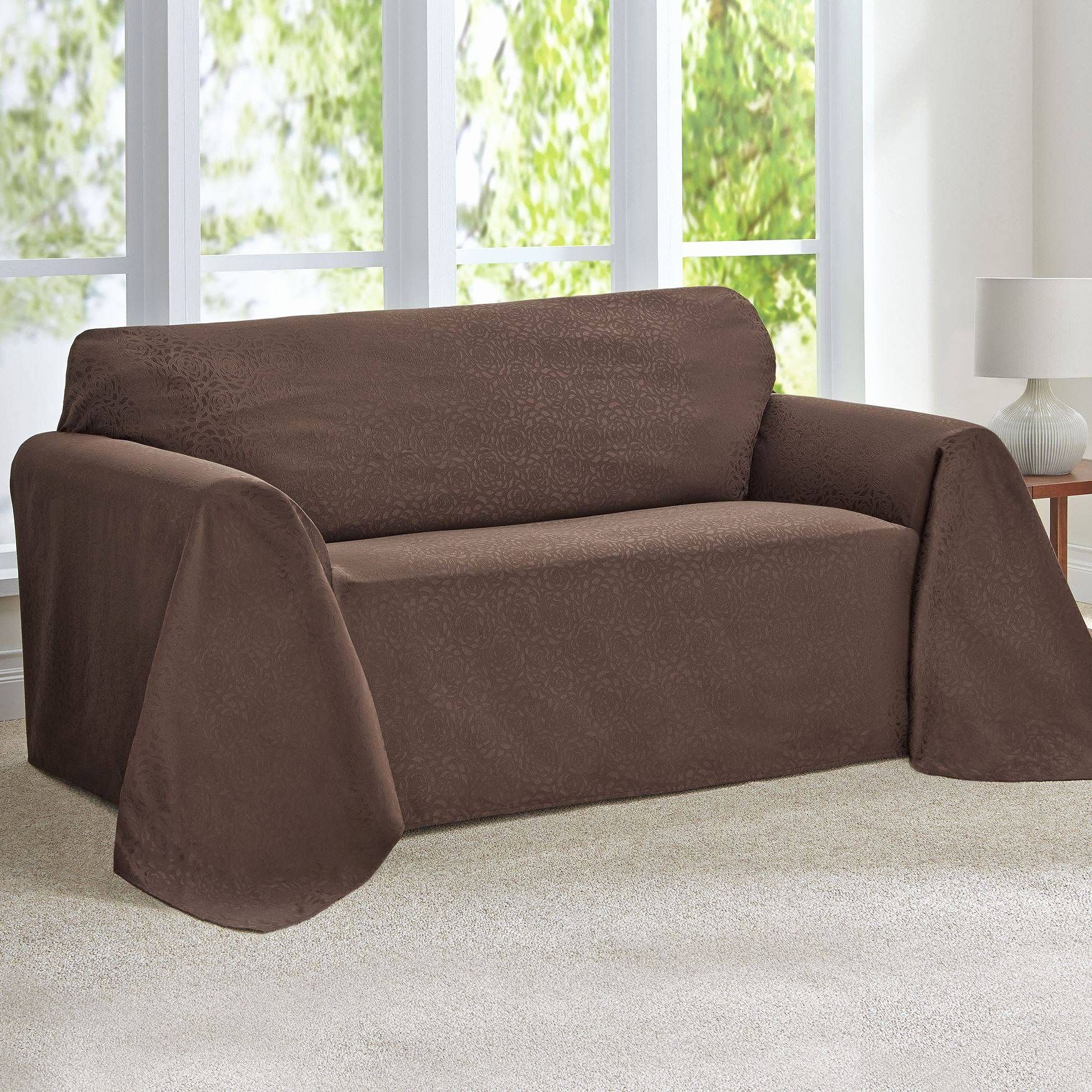 Inspirational sofa and Chair Covers Pics Sofa and Chair ...