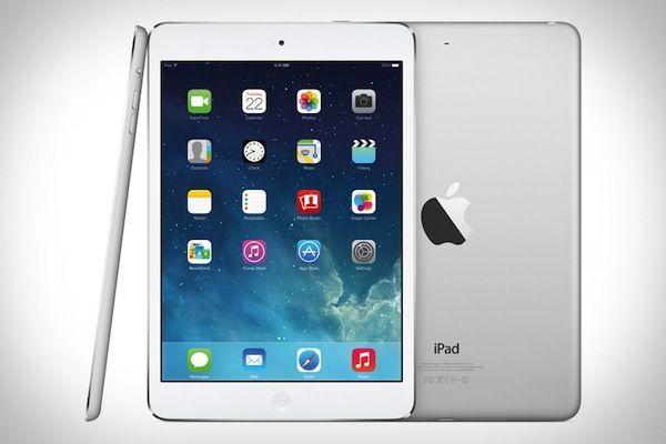 iPad Air - http://extrove.com/ipad-air/