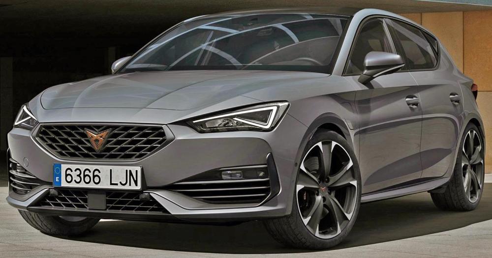سيات كوبرا ليون 2021 الجديدة كليا الهاتشباك الاسبانية الأقوى موقع ويلز In 2021 High Performance Cars Performance Cars Hatchback