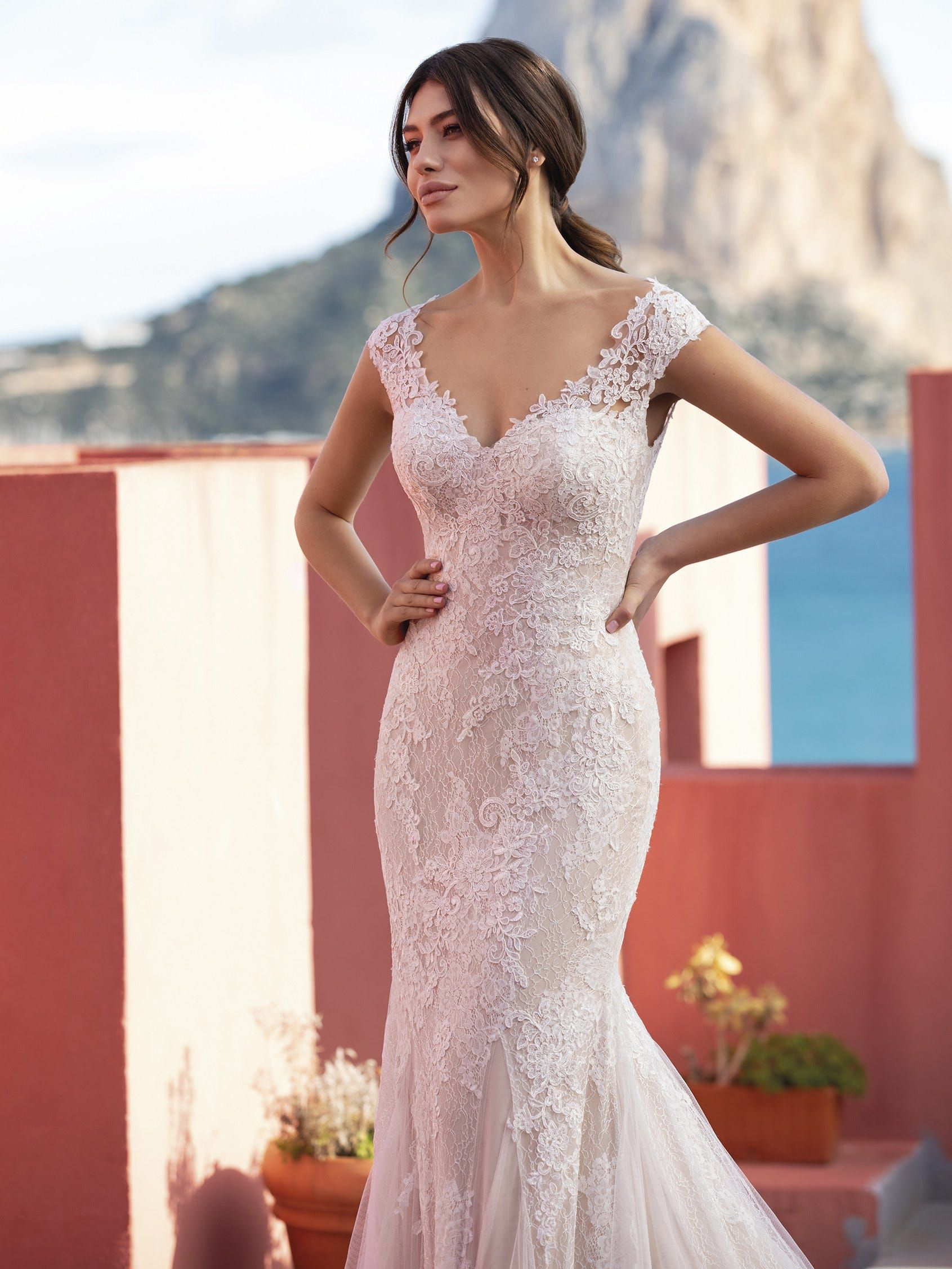 G 206 Collection No Vii Bridal Dresses Galia Lahav Wedding Dresses Galia Lahav Wedding Dress Bridal Dresses [ 1102 x 736 Pixel ]
