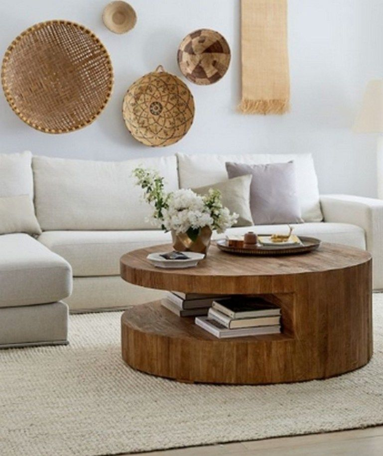 7 The Best Modern Coffee Table Furniture Ideas If You Are