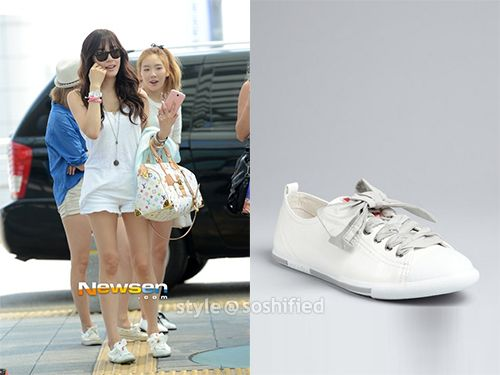 adidas shoes used in she was pretty dramawiki my golden 605692