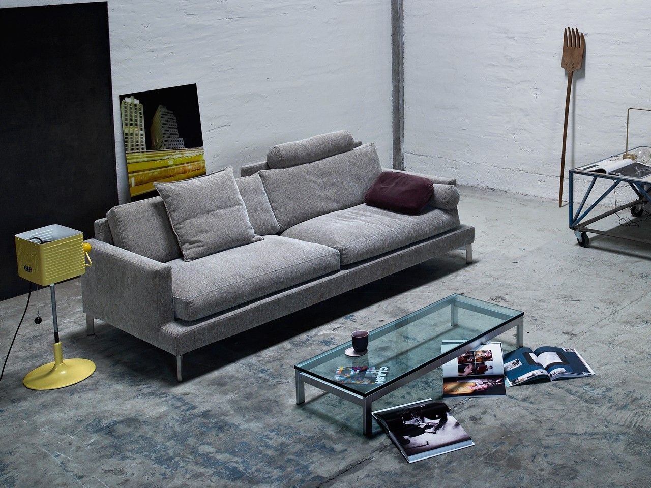 good quality living room furniture%0A Great Lift Sofa by Eilersen  Denmark  furniture  modernfurniture  livingroom   sofa
