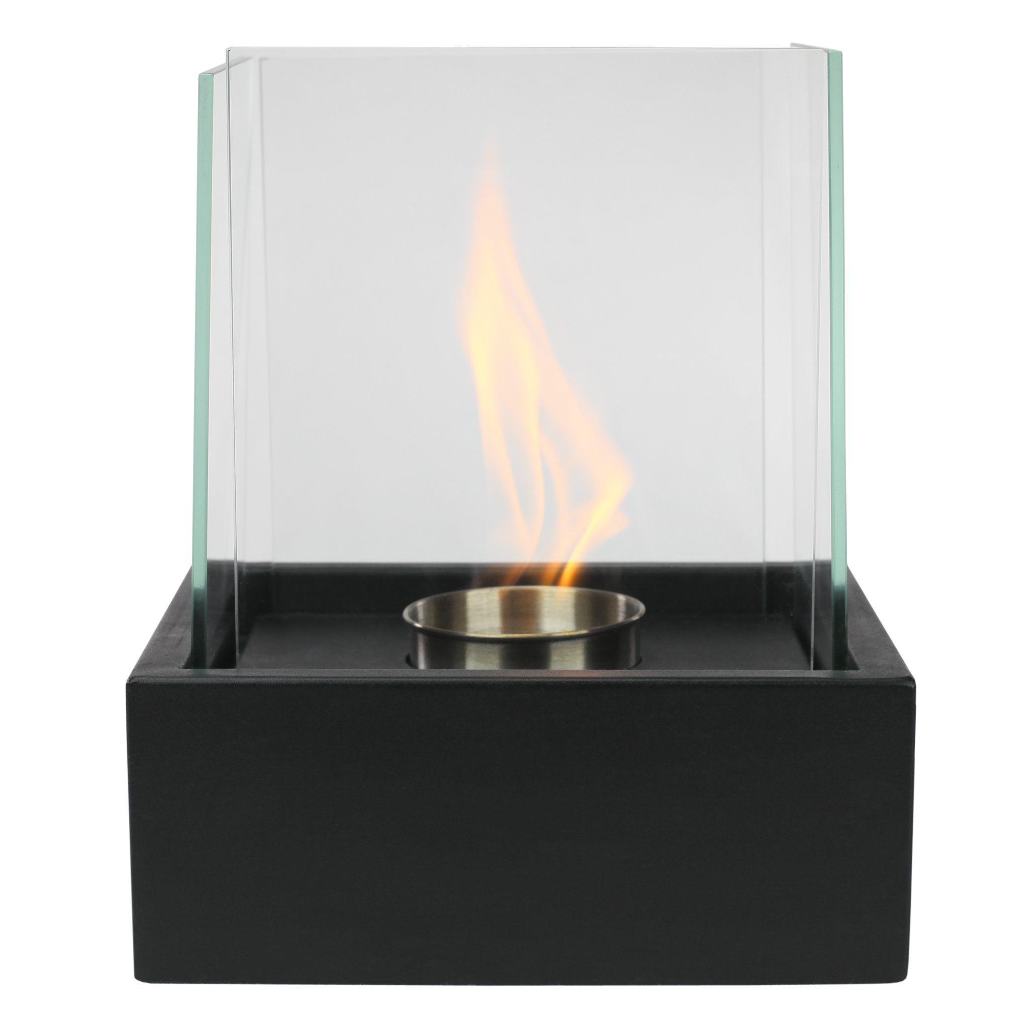 nu flame lampada tabletop ethanol fireplace nf t2laa in 2019 rh in pinterest com
