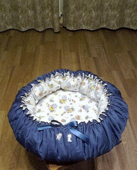 pingl par cr ativit s manuelles sur couture panier. Black Bedroom Furniture Sets. Home Design Ideas
