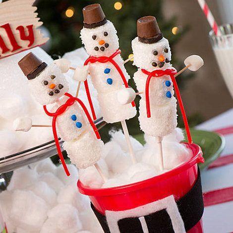 decora tu casa con estos originales arreglos hechos con gominolas rboles de navidad coronas centros de mesa