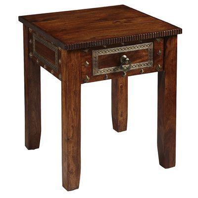 pin by alison fallon on table arrangements end tables table rh pinterest com