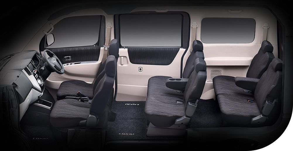 Dealer Daihatsu Margonda Depok Pt Armada Auto Tara Yang Beralamat