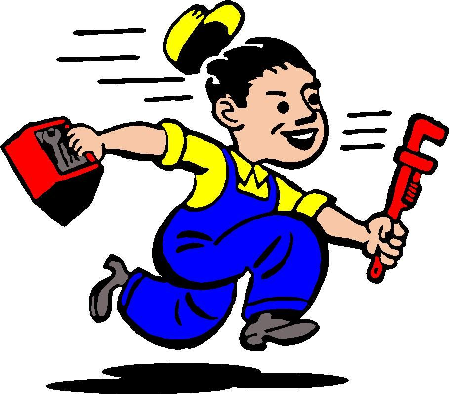 The Best Plumbing Services At Affordable Prices 24 Hours All Days