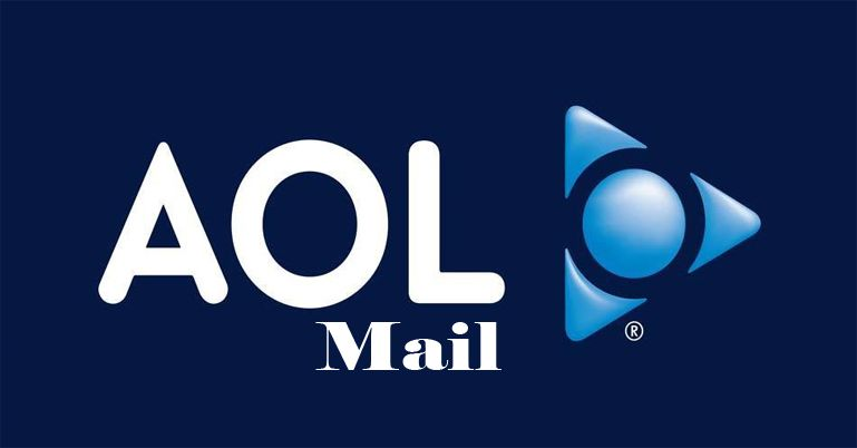 Aol mail download the aol mail app create aol mail