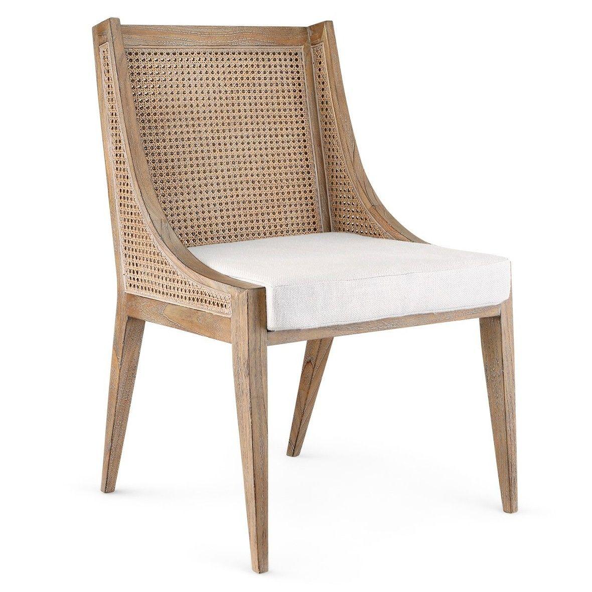 bungalow 5 raleigh armchair driftwood in 2019 interiors rh pinterest com