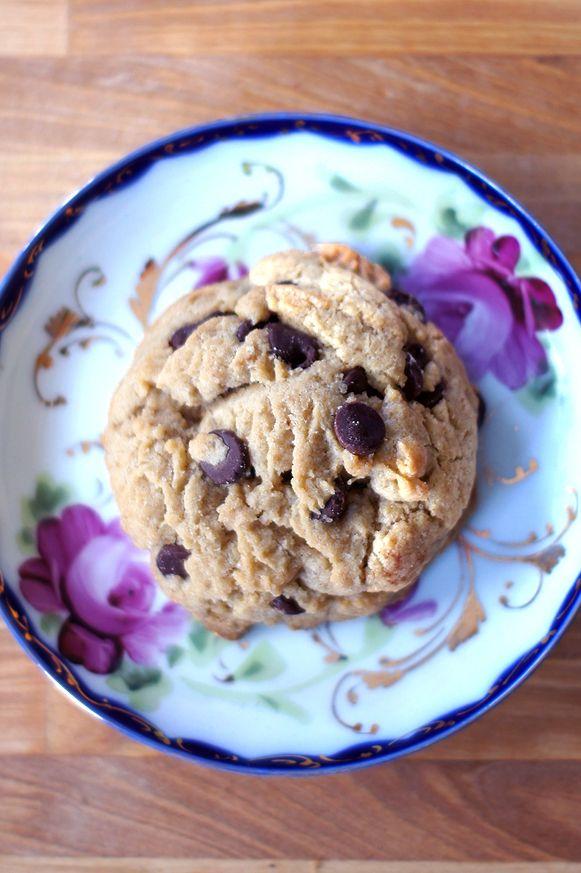 b50a496b75f9019c8af3258bc61e510c - Better Homes And Gardens Molasses Cookies