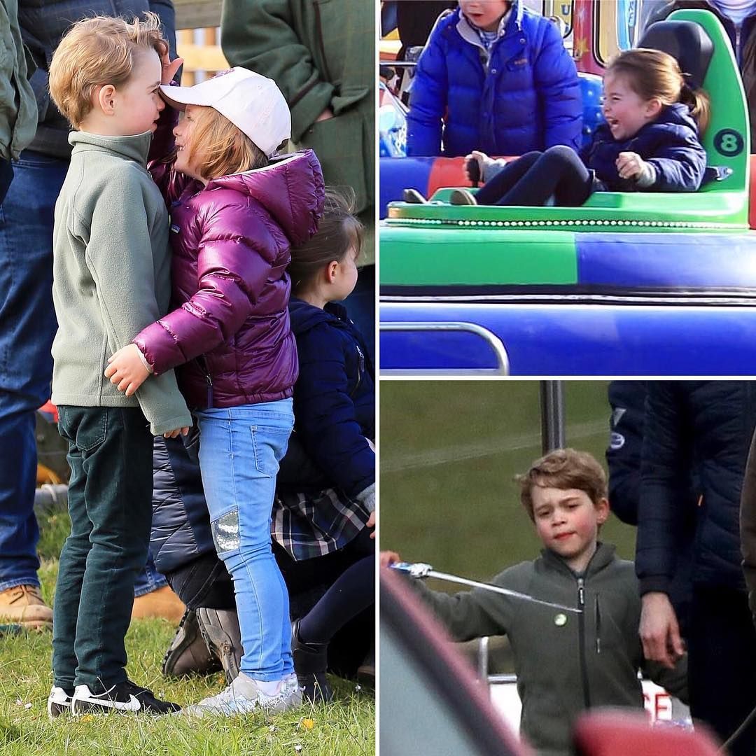 Pin On Duchess Kate