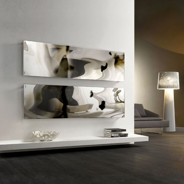 radiator for cordivari by jean marie massaud cool home stuff rh pinterest cl