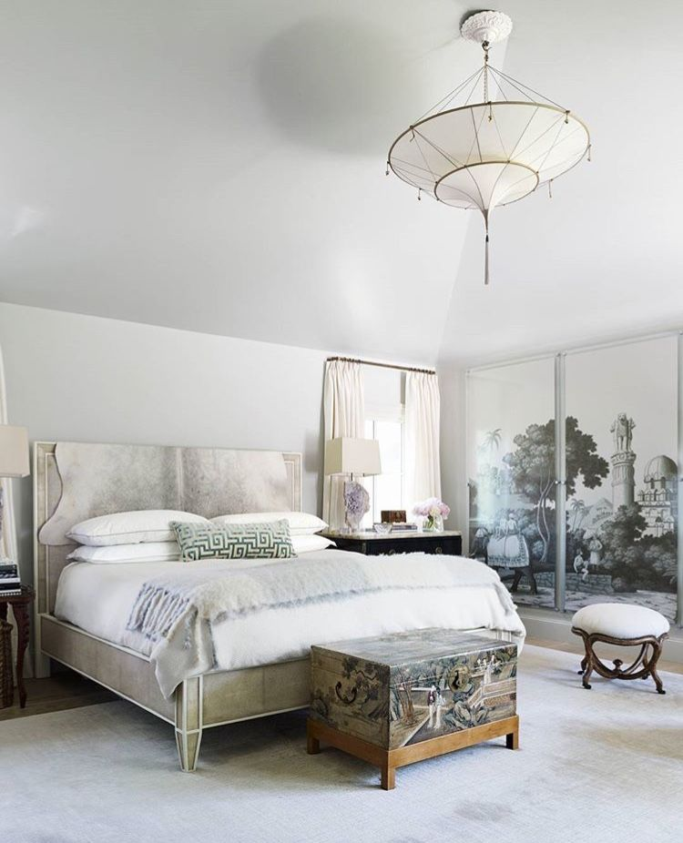 redecorating bedroom%0A Interiors    Decorating BlogsBeautiful BedroomsHouse