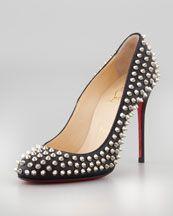Christian Louboutin Zoulou Python Strappy Platform Red Sole Sandal - Neiman Marcus