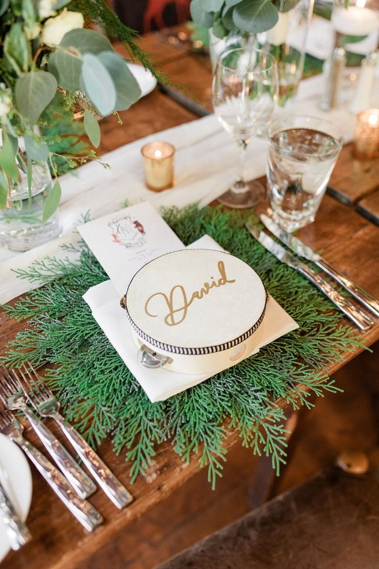 alliances wedding mariage bois anneaux Livre d/'or holzgästebuch Guestbook