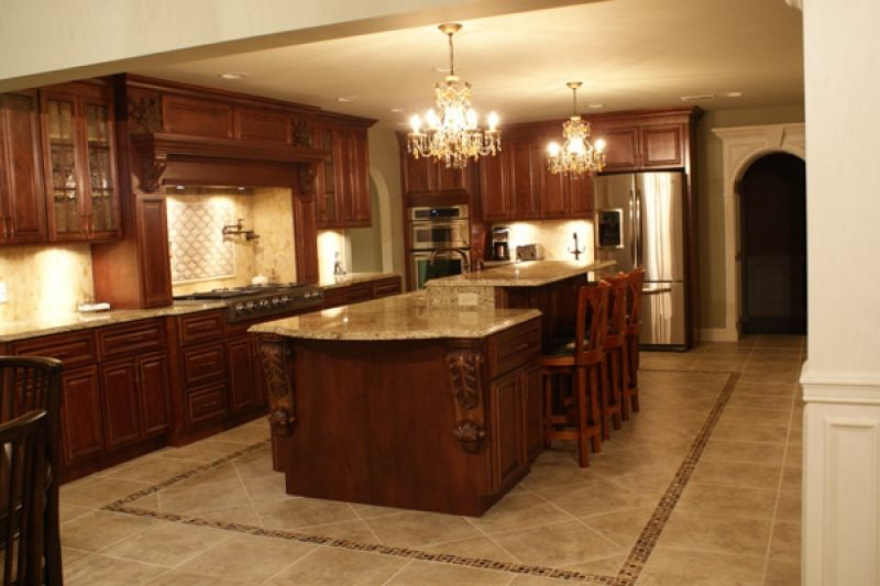 kitchen cabinet door knobs and handles stock cabinets new home rh pinterest ca