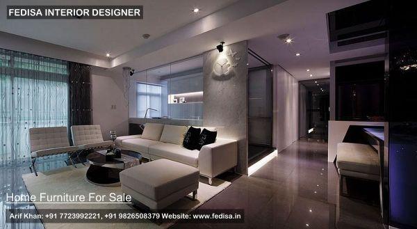 Living Room Ideas , Room Design , Home Decor Ideas , Living Room Decor ,  Decoration