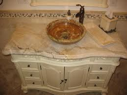beautiful dolce vita quartzite bathroom vanity dolce vita in 2019 rh pinterest com