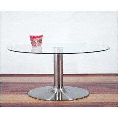 rta home and office coffee table wayfair design furniture rh pinterest co kr