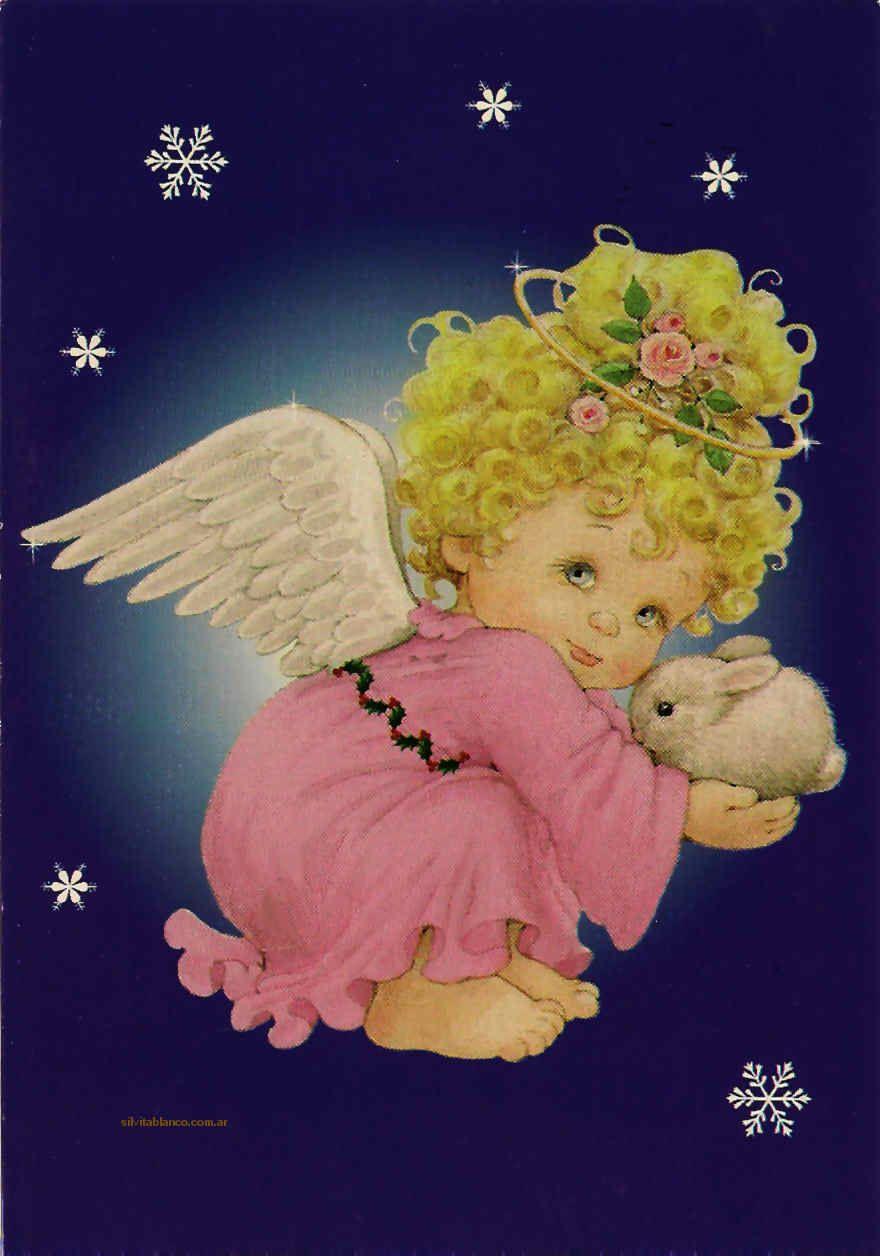 angeles morehead