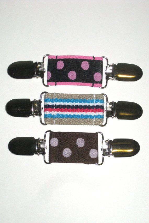 5469f0403f2 Toddler Girl Belt- ELASTIC CLIP BELT- Kids Belt- Toddler Belt- Childrens  Belt- Baby Belt- Pant Cinch