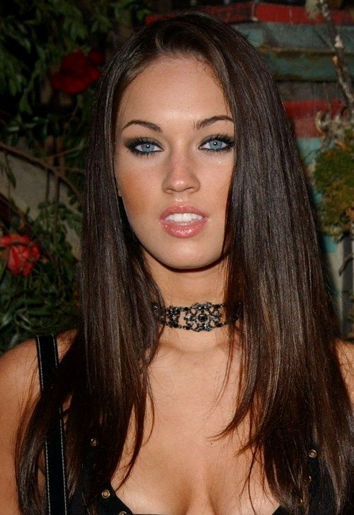 Excellent 50 Hairstyles For Long Straight Hair Brown Hair Colors Dark Short Hairstyles For Black Women Fulllsitofus