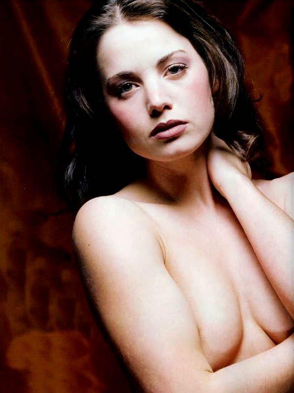Lexi belle nude photo gallary