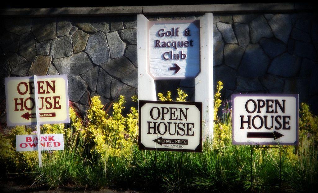 Cheap Homeowners Insurance Near Me