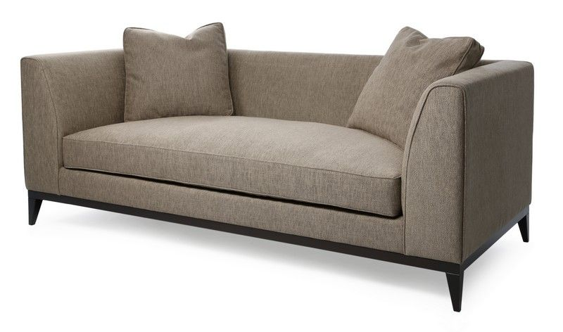arm chairs for sale pollock sofas armchairs for sale the rh pinterest co uk