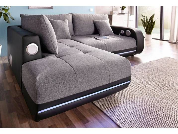 Furniture In Waterloo Kitchener And Cambridge Ontario Conestoga