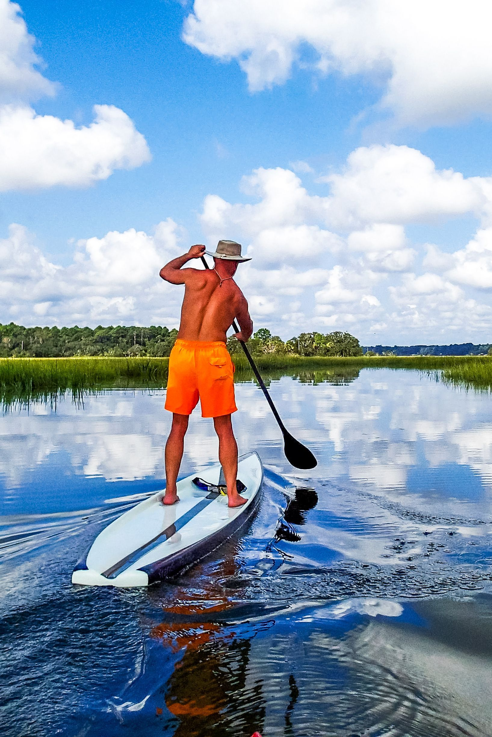 bluffton paddle boarding things to do bluffton vacations rh pinterest com things to do in hilton head sc on a rainy day things to do in hilton head with a toddler