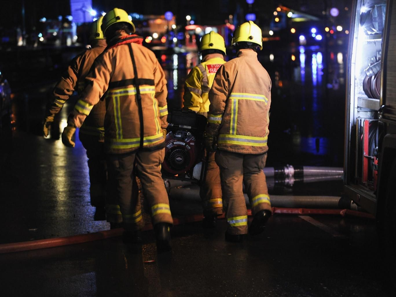 #union #occupy #p2 #tlot #Syriac #FSA #Kurd #Baloch   Firefighters' union FBU re-affiliates with Labour, citing Jeremy Corbyn's leadership  http://www.independent.co.uk/news/uk/politics/firefighters-union-fbu-re-affiliates-with-labour-citing-jeremy-corbyns-leadership-a6751901.html  General secretary Matt Wrack said Jeremy Corbyn had a long record of supporting firefighters  The union representing firefighters has voted to reaffiliate with the Labour party after a decade apart from it...
