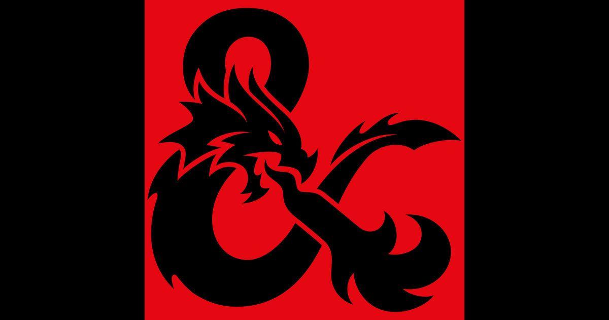 Http Is4 Mzstatic Com Image Thumb Music7 V4 C2 E8 B8 C2e8b8c7 F9e7 Bfd9 E9f1 E388cb605b55 Source 12 Dungeons And Dragons D D Dungeons And Dragons Dnd Dragons