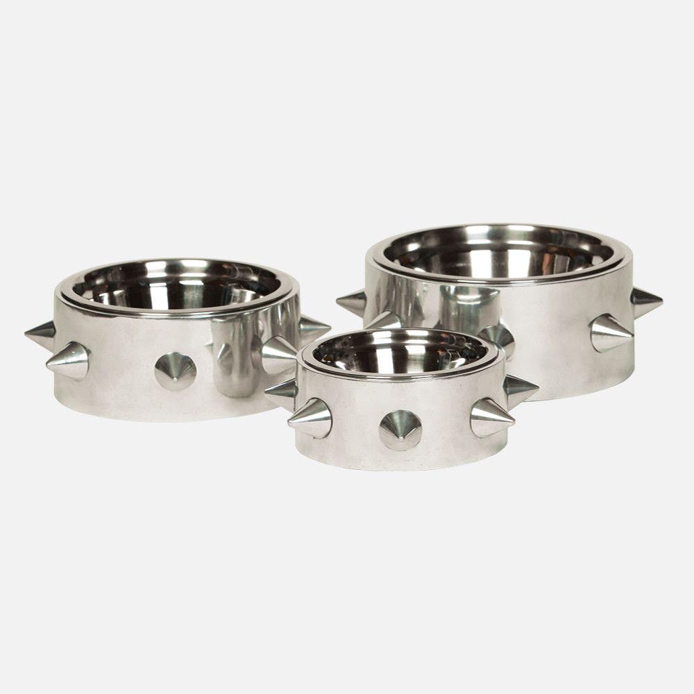 Bruno Collection Dog Feeder Dog Bowls Dog Food Bowls Dog Milk