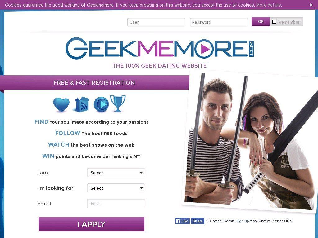 passion rencontres en ligne site de rencontre gratuit à Gurgaon