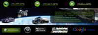 Control Satelital GPS Yiditech - Akyanuncios.com - Publicidad con anuncios gratis en Ecuador