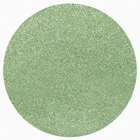 106 Pearly Lime Green