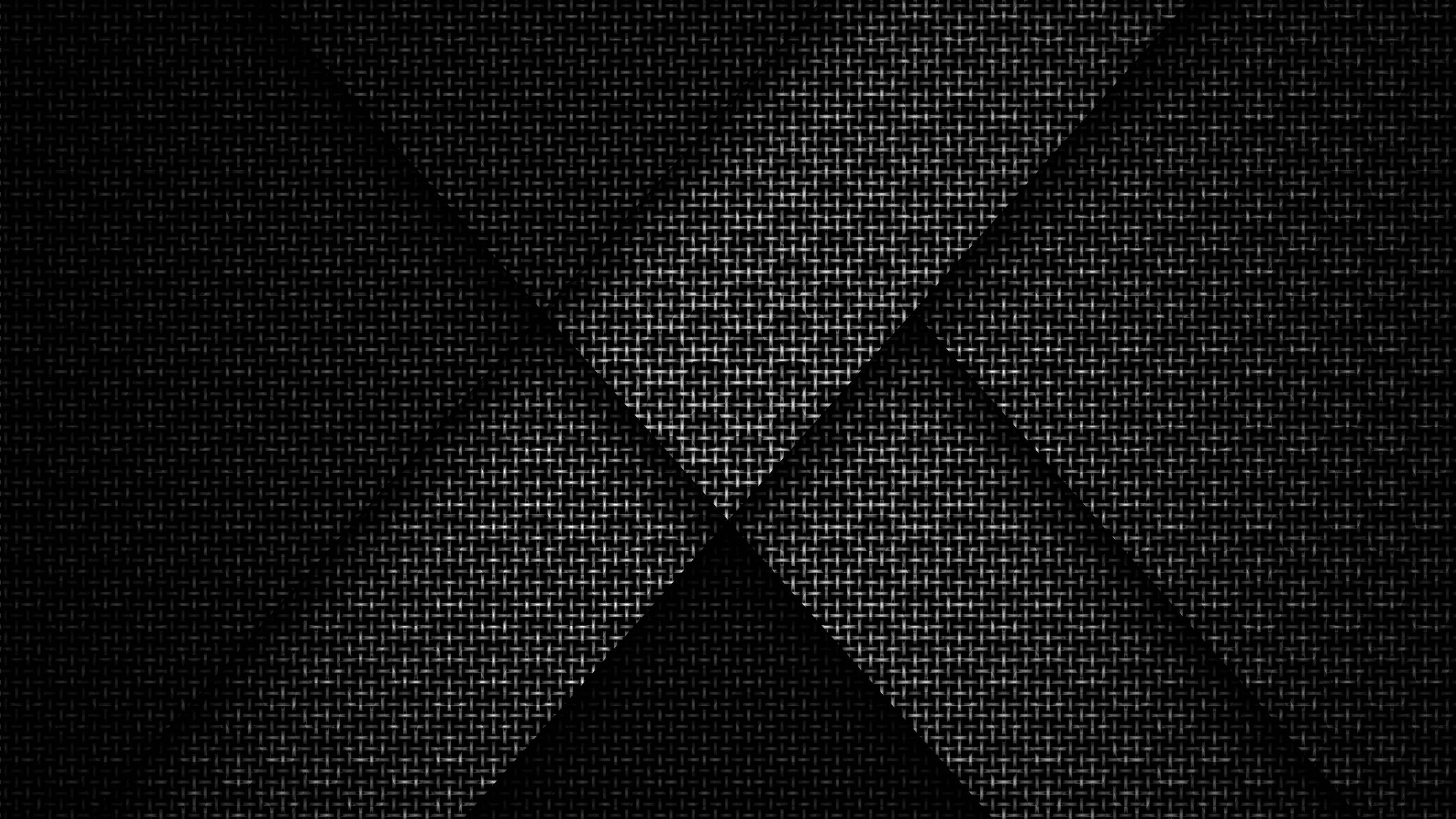 Pride Black Abstract Black Abstract Abstract Wallpaper