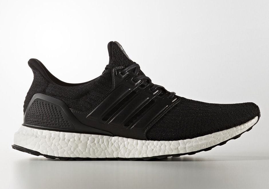 1cccc8ec0 Of the prized adidas Ultra Boost 3.0 launch colorways this month