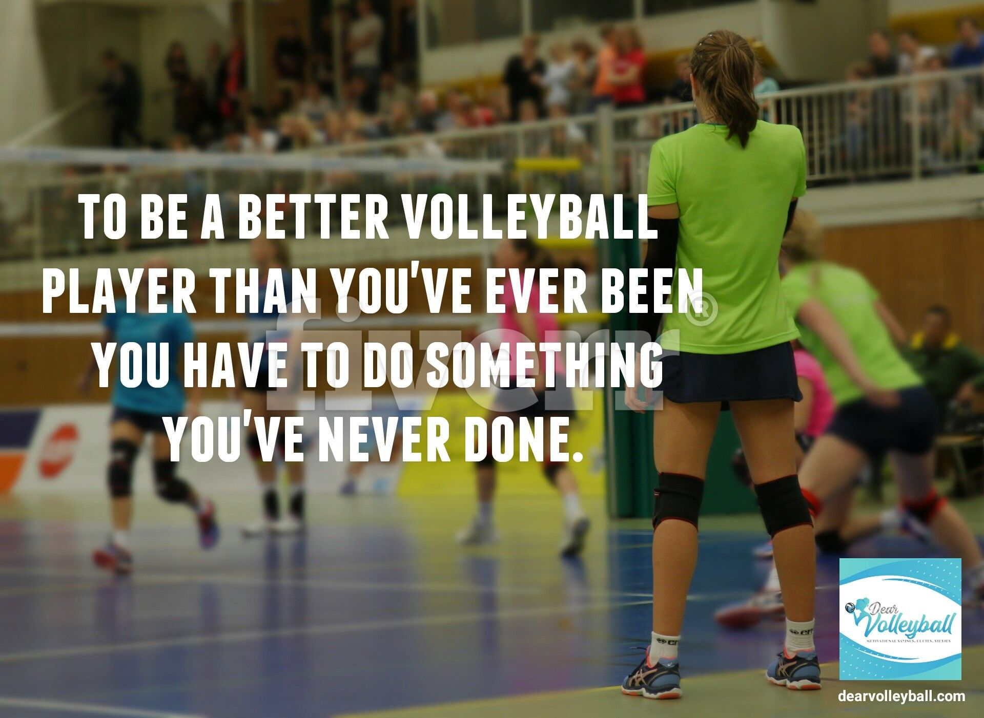 75 Volleyball Motivational Quotes And Images That Inspire Success Sports Quotes Volleyball Quotes Motivational Quotes