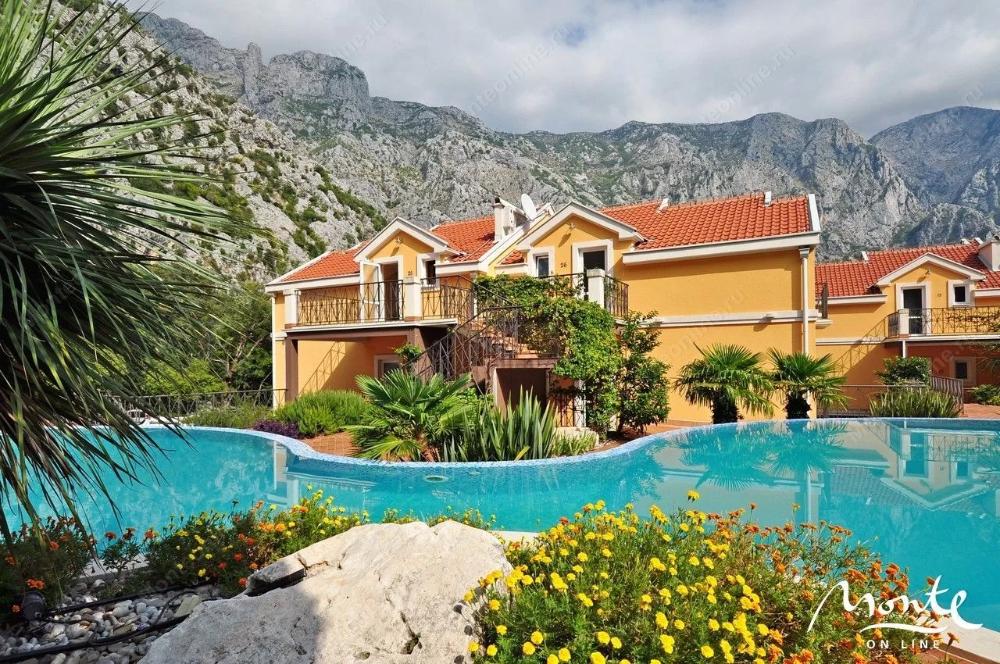 Дом в черногории у моря купить новости по недвижимости в оаэ