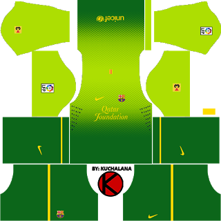 Pin On Football Team Logos