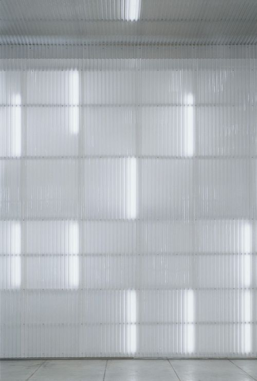 Corrugated Plastic Wall Google Search Raw Materials