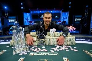 New Poker Millionaire Every Week!  http://www.luckyrichlife.com/new-poker-millionaire-every-week/marketing