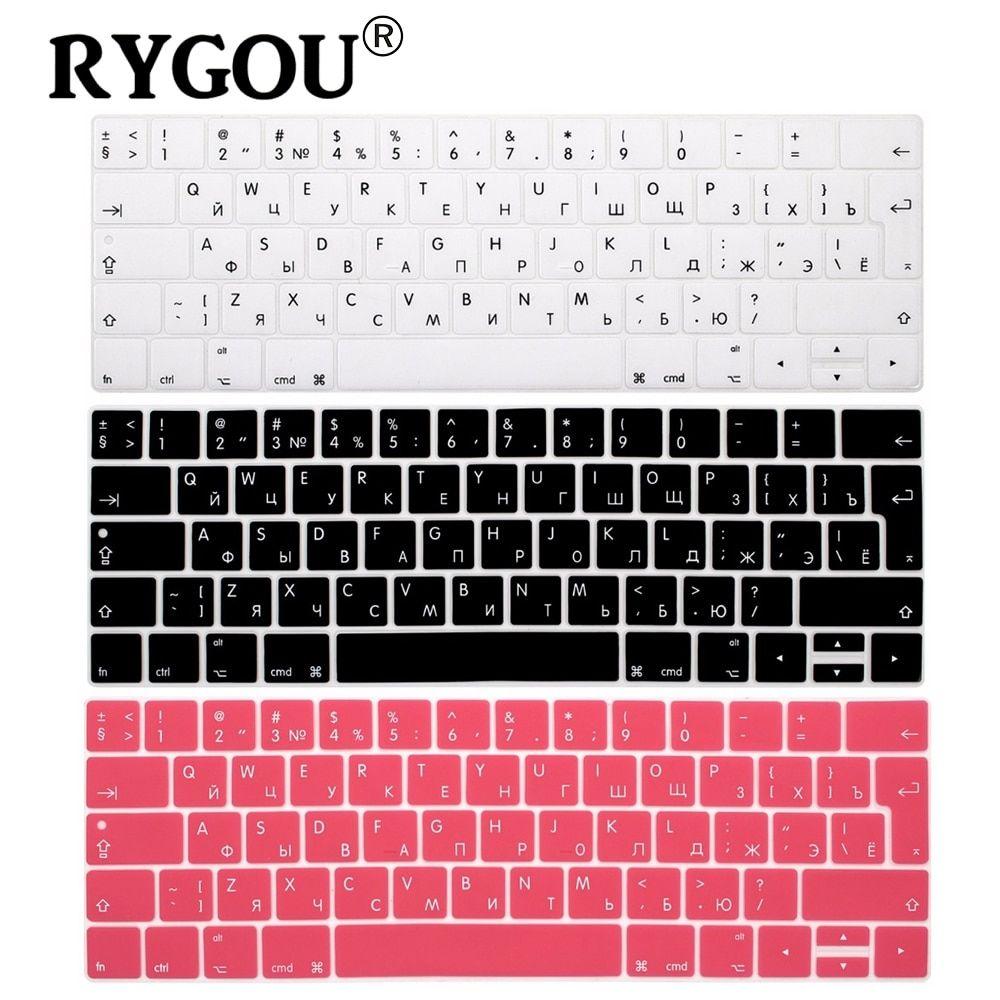 25+ Keyboard letter stickers australia trends